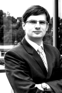 Piotr2