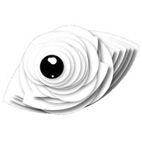 wizjoner_-redduck